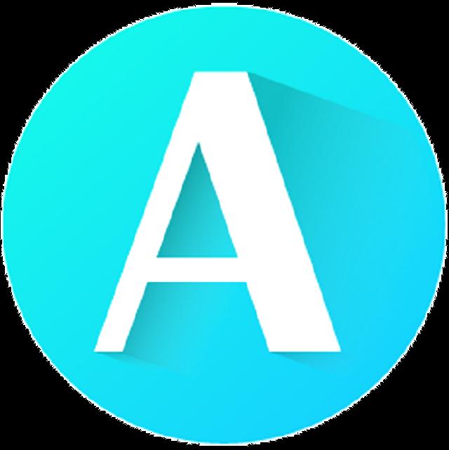 Aengus | Blog